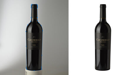 Clipping-path-applied-on-bottle-image-to-remove-its-background_1200x.jpg (465×254)