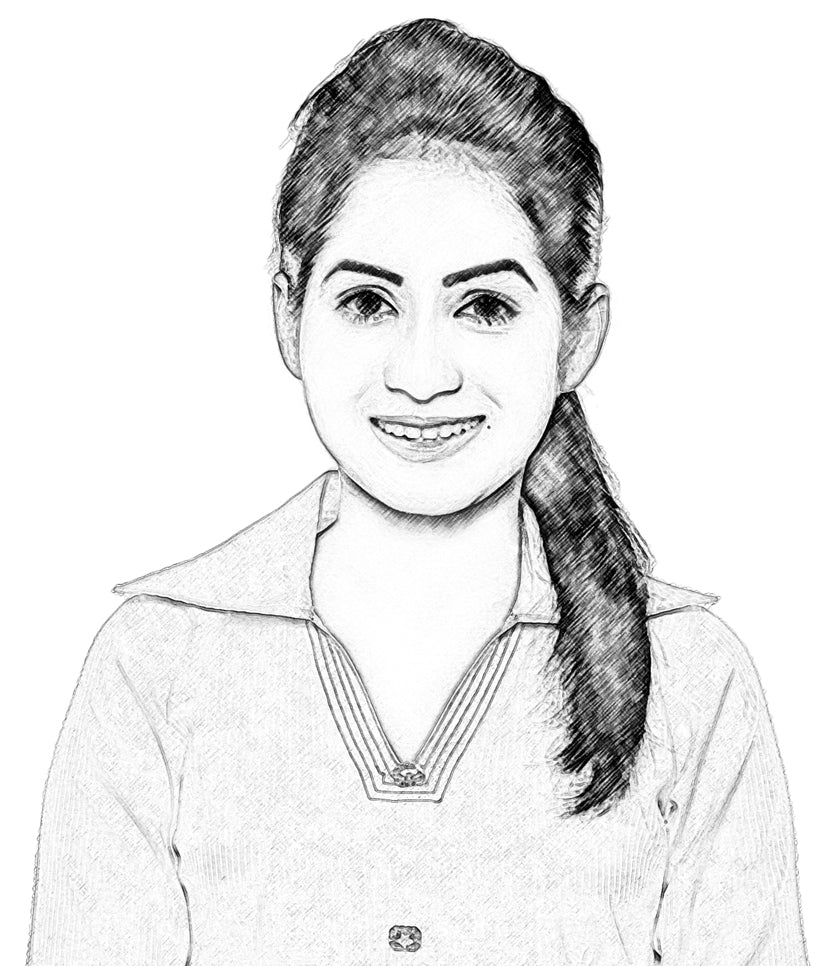 Line Art Drawing Tutorial : Photo to pencil sketch photoshop tutorial