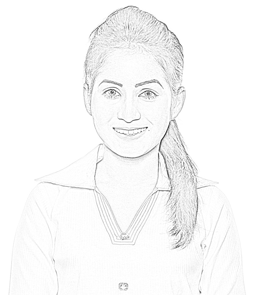 Line Art Effect Photoshop : Photo to pencil sketch photoshop tutorial
