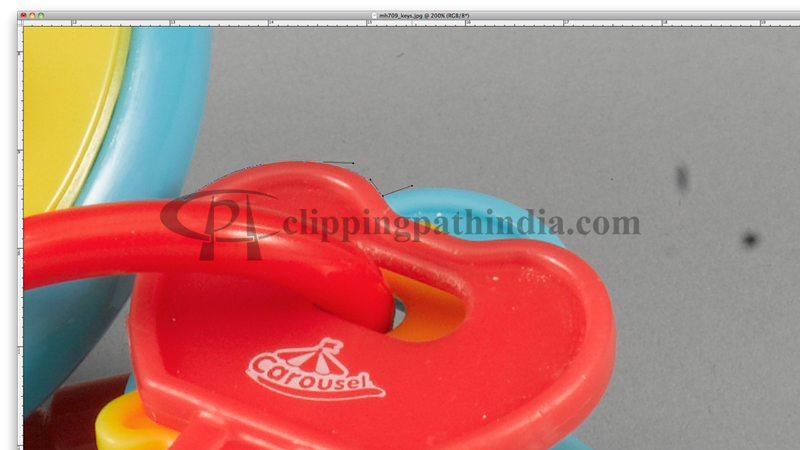 clipping path, clipping path tutorial, clipping paths, clipping path serviced, photoshop clipping path tutorial