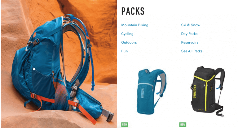 9da98f81bf Get Inspired  50 Ecommerce Sites With Beautiful Product Photography