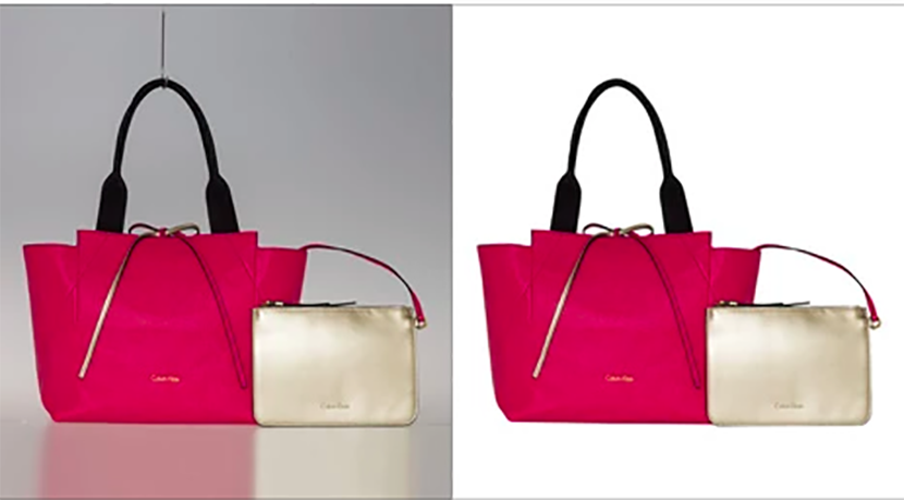 clippingpathindia.com