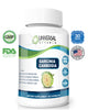 Pure Garcinia Cambogia Extracts