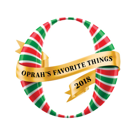 Oprah's Favorite Things - 2018