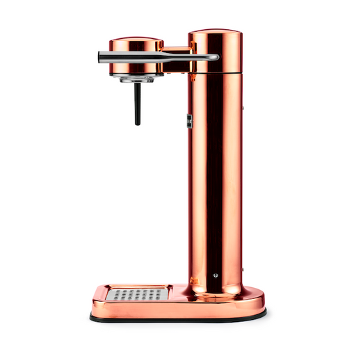 AARKE - Carbonator II  (Copper) -  BACK IN STOCK JAN 16TH