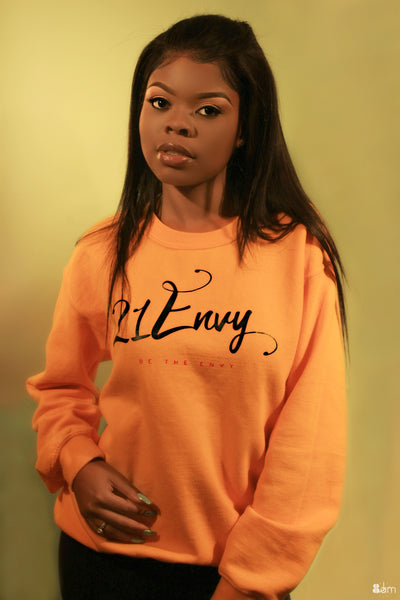 21 Envy Sweatshirt