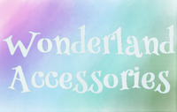 wonderlandaccessories