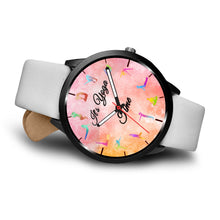 It' s Yoga Time-Watch - wonderlandaccessories