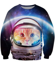 Funny Cats Themes-Graphic Designs-13 Variants - wonderlandaccessories