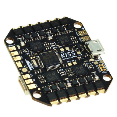 KISS CompactCTRL CC All in One_384x_crop_center?v=1498378509 flight controllers fpv life drones & accessories  at gsmportal.co