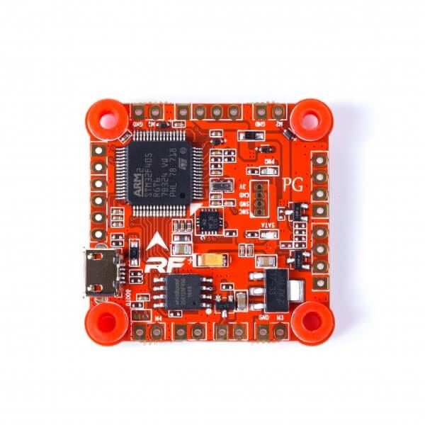 RF 3571 600x600_600x?v=1509092184 fpv life drones & accessories  at virtualis.co