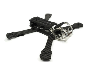 Armattan Rooster 5 Inch Frame-Frames-FPV Life