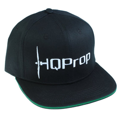 HQ Prop Hat-SHIRTS-FPV Life