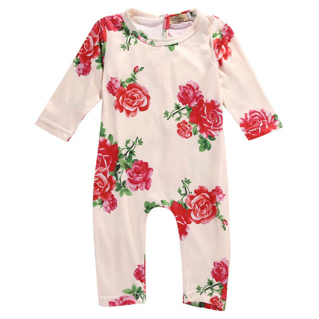 Cutie Pie! Newborn to Infant Onesie