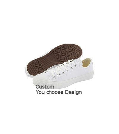 8ea9e259d Womens Custom Swarovski Crystal Converse Shoes – Baby Bling Things Boutique
