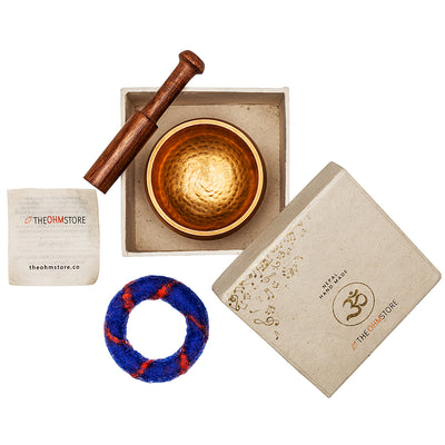 The Original Ohm With Gift Box