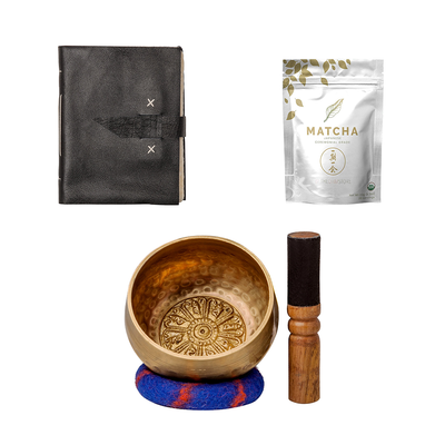 Sacred Ceremony Bundle