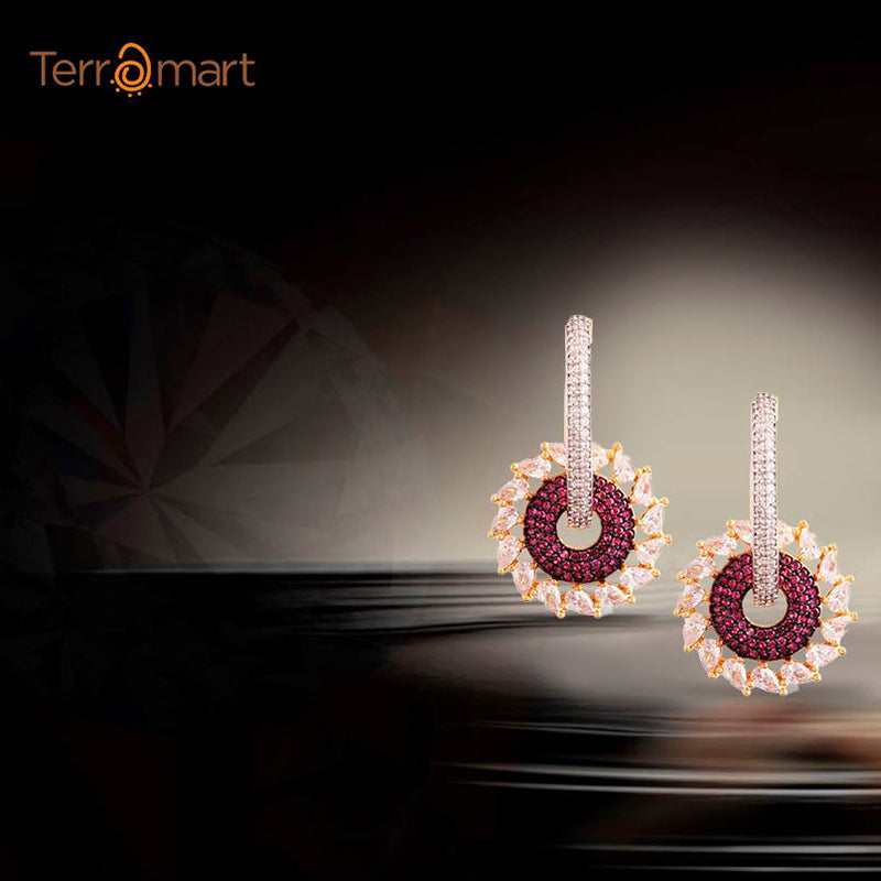 SHOP FROM WIDE COLLECTION OF FASHION JEWELLERY AT TERRAMART!