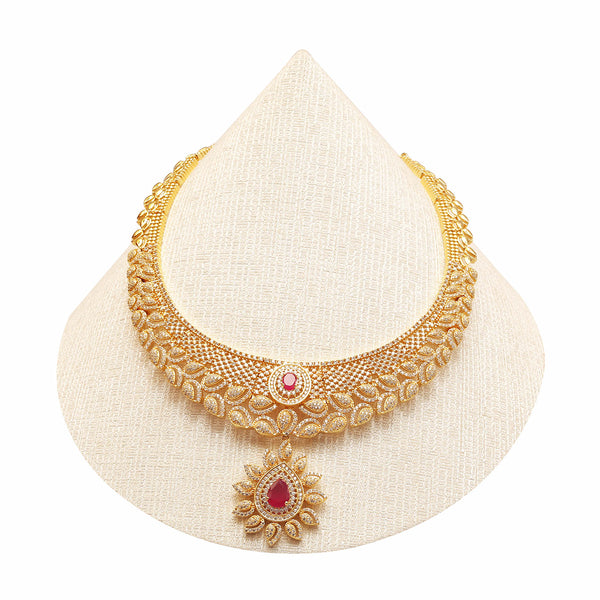 Women - Fashion Necklace