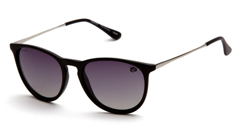 KEATON POLARIZED