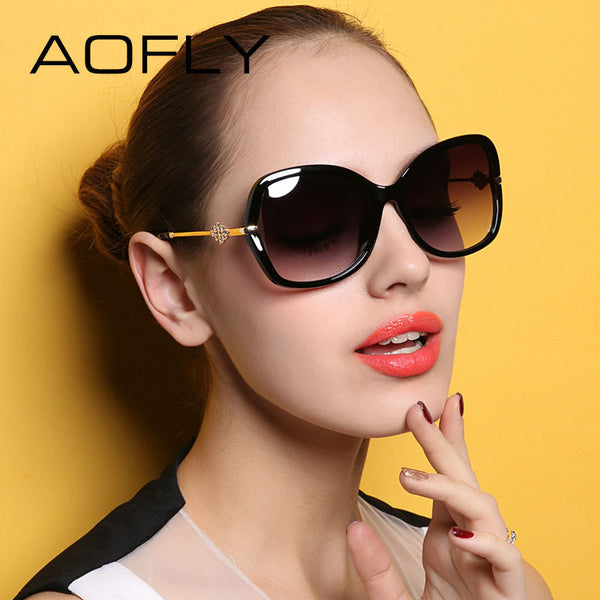 Elegant Goggle Sunglasses! HOT SUMMER TREND 2017