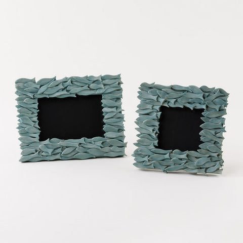 Picture Frame-  Fish Frame