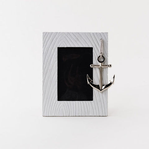 Picture Frame- Anchor Frame