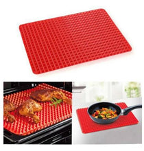 Pyramid Cooking & Baking Mat SALE