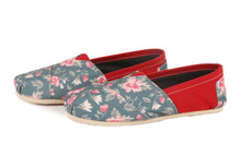 rivir-shoes - Floral Escapade : Espadrilles for Women - Rivir - Espadrilles
