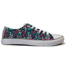 rivir-shoes - Fly High : For Women - Rivir Shoes - Low Top Sneakers