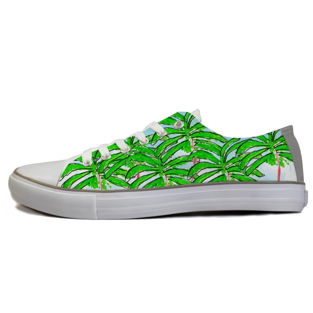 rivir-shoes - Sea view Low : For Women - Rivir Shoes -
