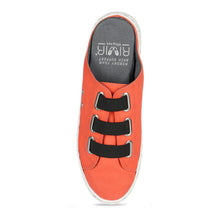 [Boom!],[Canvas Shoes],[Rivir Shoes]