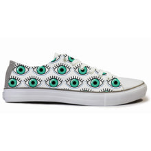 rivir-shoes - Look Out : For Women - Rivir Shoes - Low Top Sneakers
