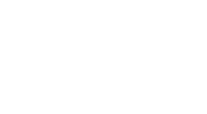 Edmonton Meals on Wheels