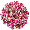 Rose Mist White Tea