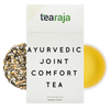 Ayurvedic Joint Comfort Tea