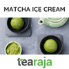 Organic Matcha with Activated Charcoal