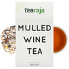 Mulled Wine Tea