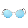 Retro Aquamarine Sunglasses (March)