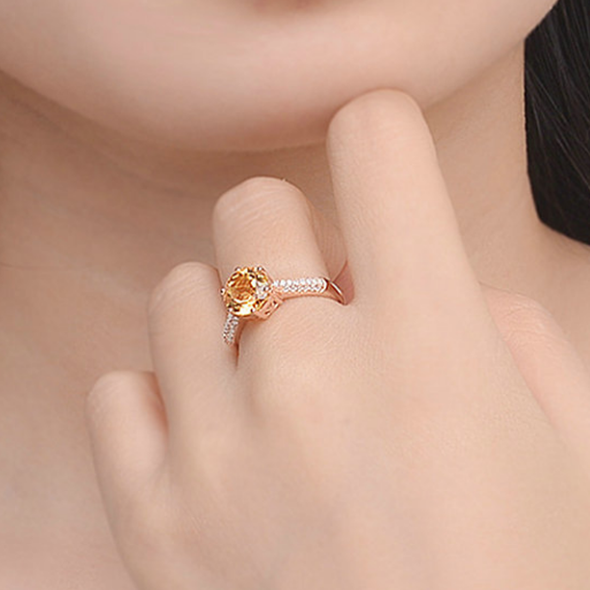 38 Best Topaz: Gemstone and Jewelry images | Crystals ...