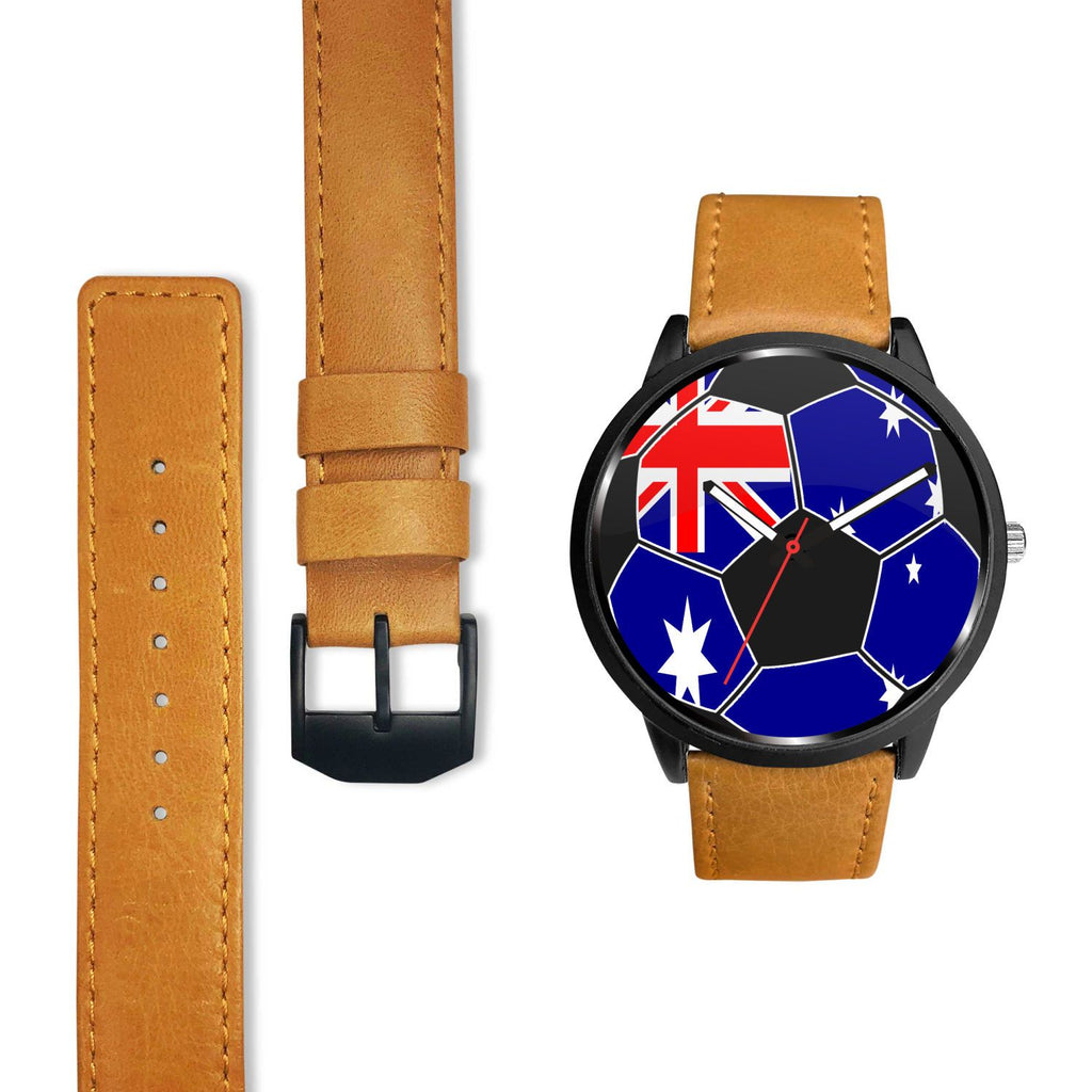 Australia - 2018 World Cup Watch (Limited Edition)