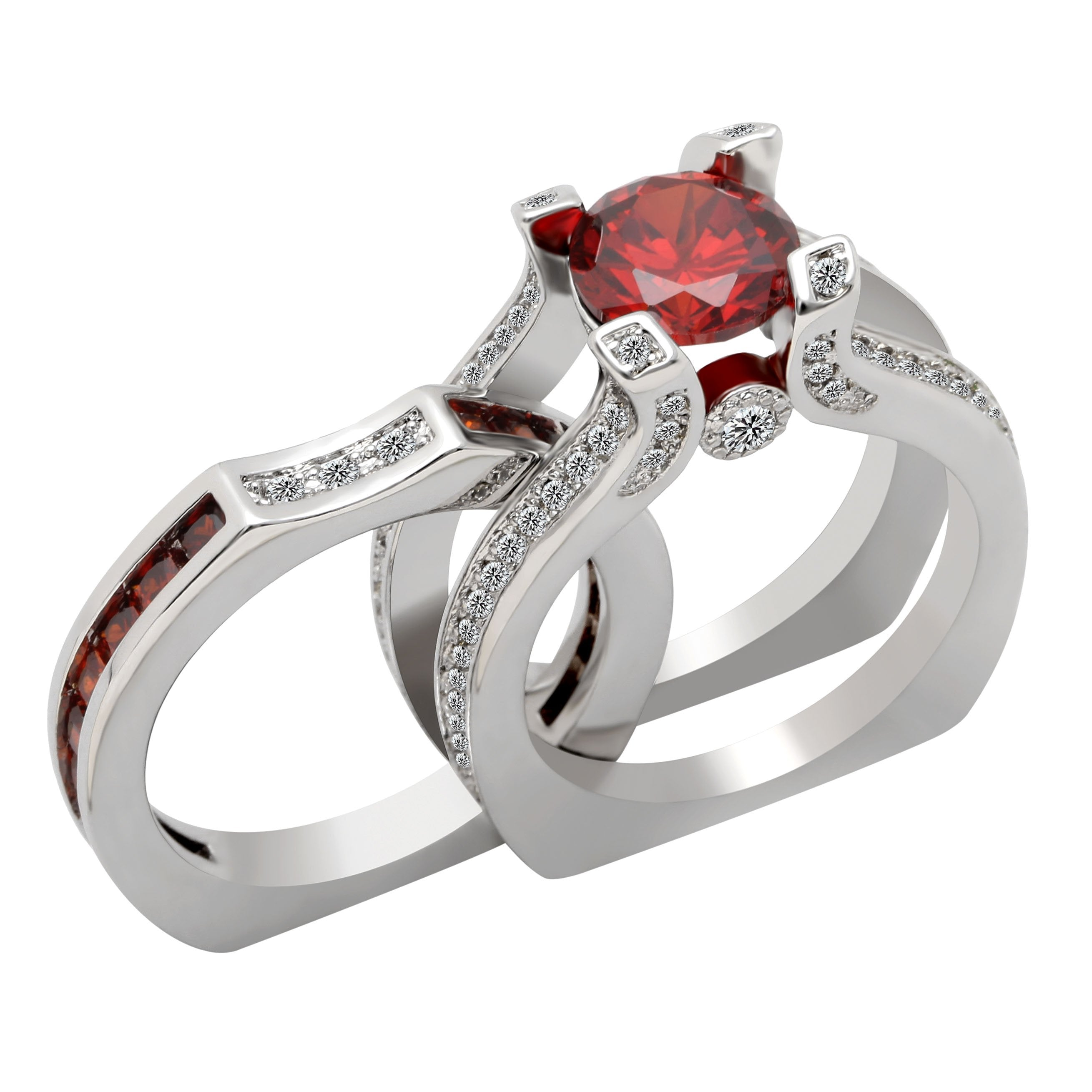topic band rings closed in wedding your coloured birthstone stones