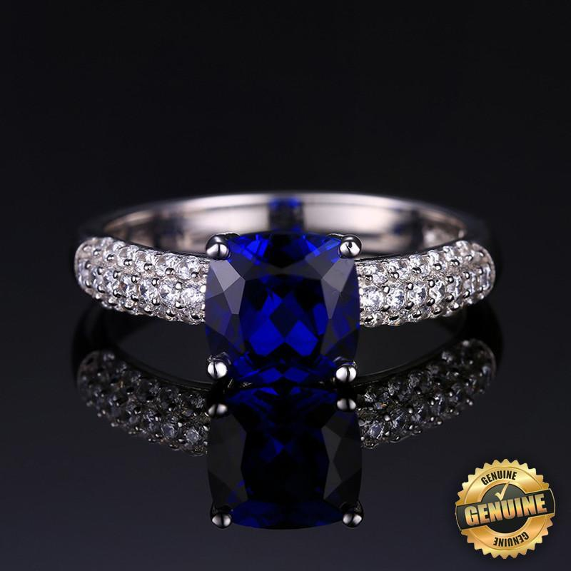 ring star fullxfull genuine ivvg zoom listing il blue sapphire sterling silver