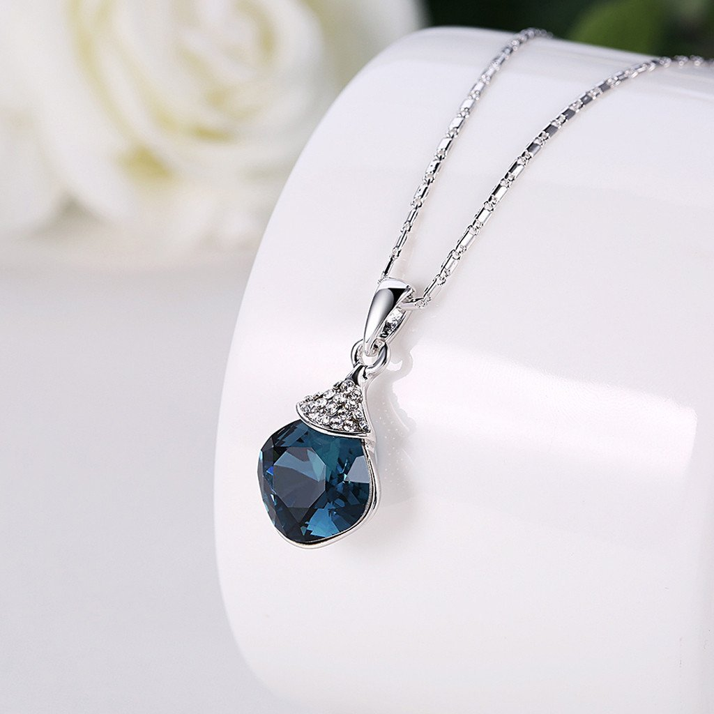 September Birthstone Super Bundle