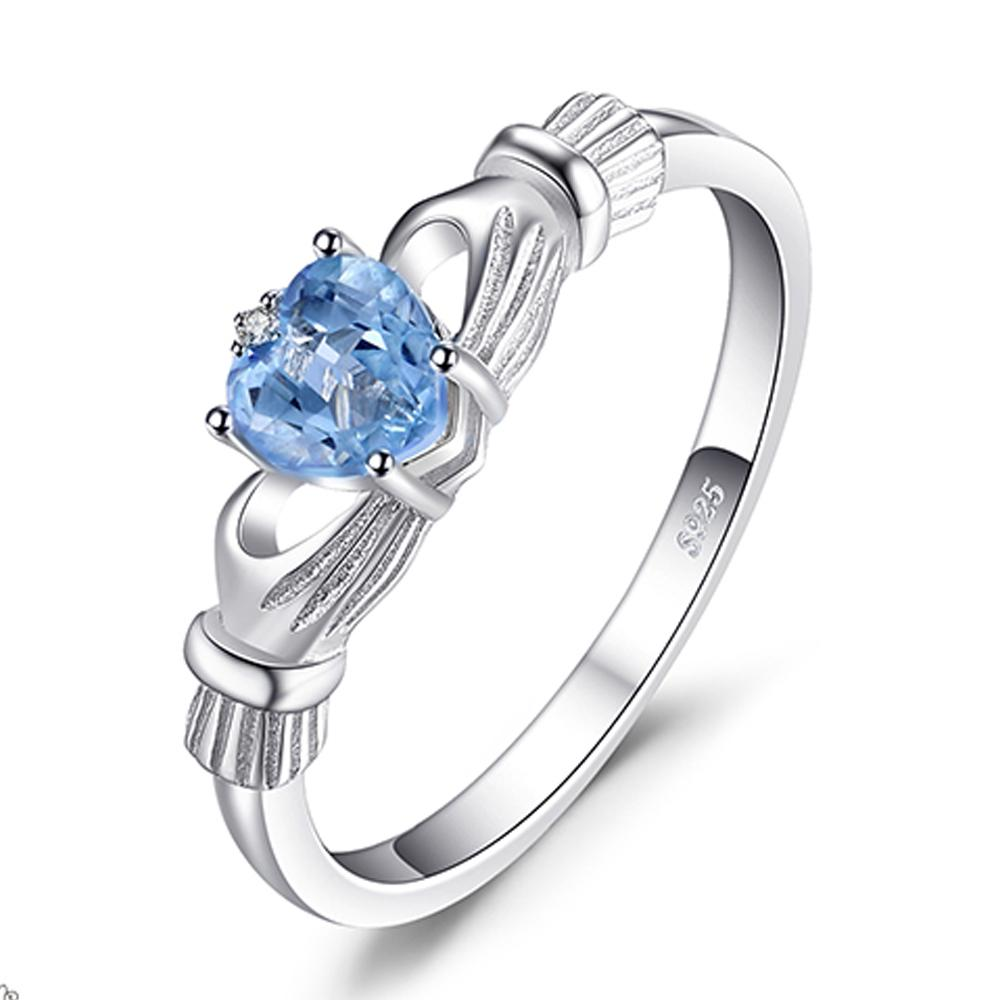 uk the collections en rings leo birthstone of month estore collection pandora jewellery