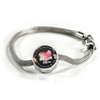 I Love You, Mom - Charm Bracelet