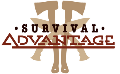 Survival Advantage