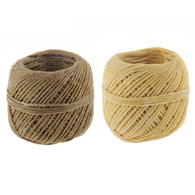 Beeswax Hemp Wick