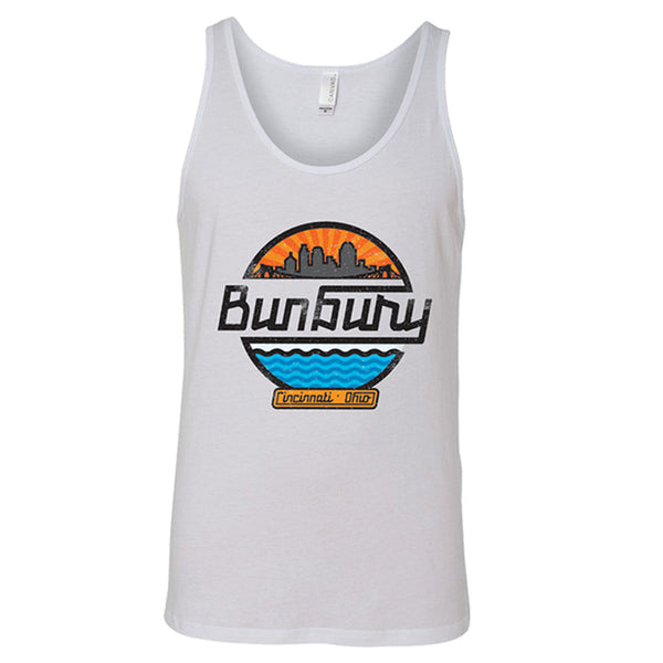 Bunbury Tank Top