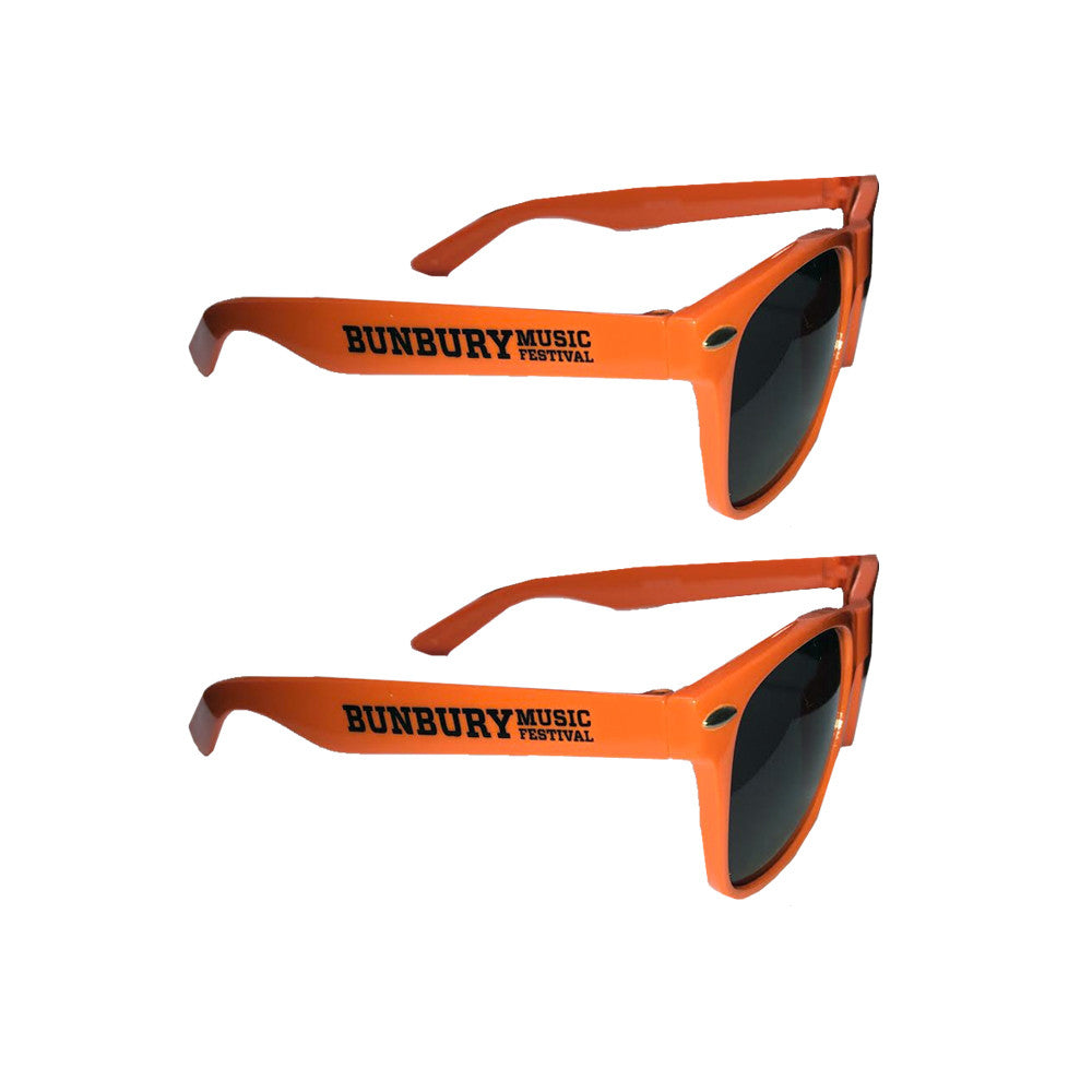 Bunbury Sunglasses